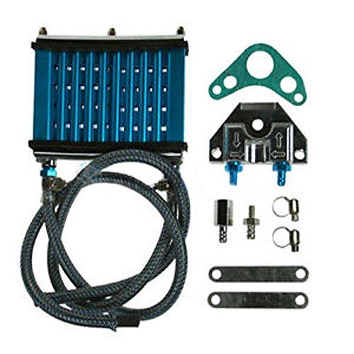 blue-atv-pit-dirt-bike-oil-cooler-kit-change-110cc-125cc-140cc-oil-cool-engine