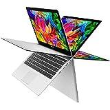 Ordenador Portátil TECLAST F6 Pro Laptop Táctil de 13.3