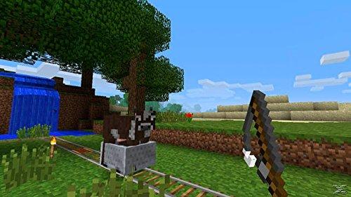Minecraft - Bild 2