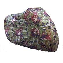 Diamond Candy Telo coprimoto impermeabile, antipolvere, anti UV, traspirante, per