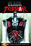 Project Superpowers: Black Terror Volume 2