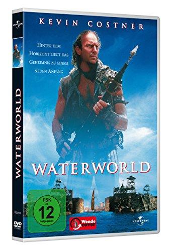 Waterworld - Lichter Daniels Jack