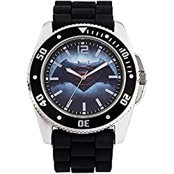 Batman v Superman Watch - Adult