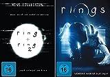 Ring 1/2 Rings Set kostenlos online stream