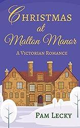 Christmas at Malton Manor