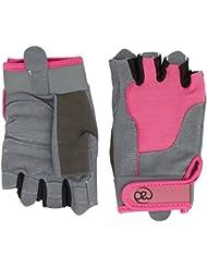 Yoga-Mad Women's Cross Training Gloves