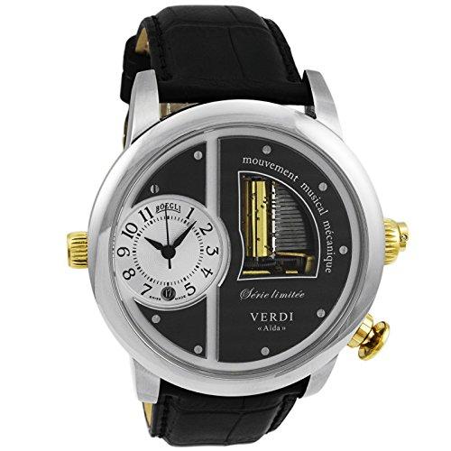 boegli-grand-opera-verdi-aida-edicion-limitada-acero-inoxidable-reloj-de-hombre-automatico-m904