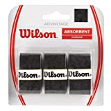Wilson Advantage 3Pk Overgrip