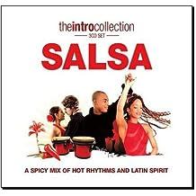 Salsa-Intro Collection