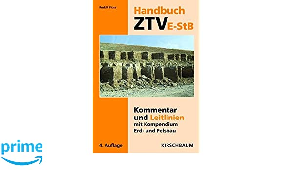 ZTVE STB 94 97 PDF DOWNLOAD