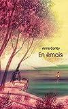 En émois | Cortey, Anne (1966-....). Auteur