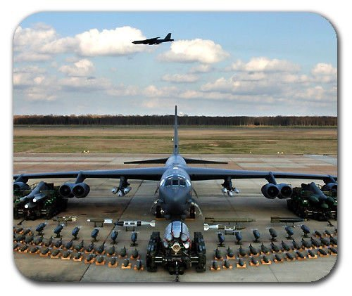 boeing-b-52-stratofortress-subsonici-mouse-pad-mat-mouse-pad-tappetino-per-mouse