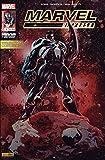 Marvel universe nº6