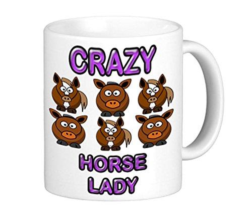crazy-horse-lady-2-novelty-mug