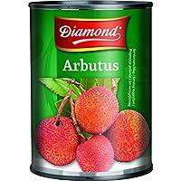 Diamond, Aperitivo de fruta (azucarado) - 24 de 567 ml. (Total 13608 ml.)