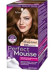 Suchergebnis Auf Amazonde Für Braun Perfect Mousse Farben