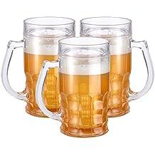 Suchergebnis auf für: doppelwandiges bierglas