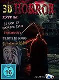 Horror Box Limited Edition kostenlos online stream
