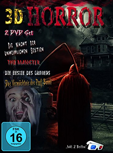 3d-horror-box-limited-edition-inkl-2-brillen-2-dvds