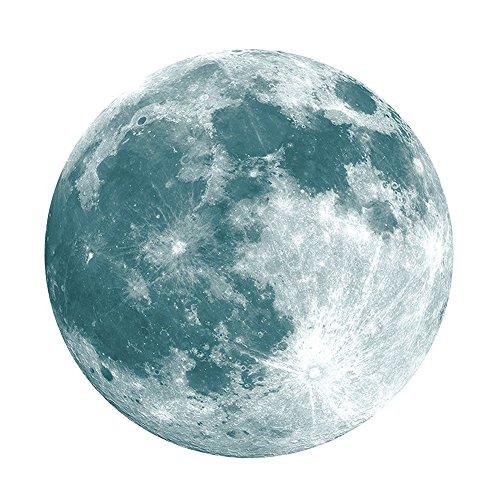 forepinr-diametro-30cm-30cm-adesivo-da-parete-luna-fluorescente-luminosi-al-buio-adesivi-murali-bamb