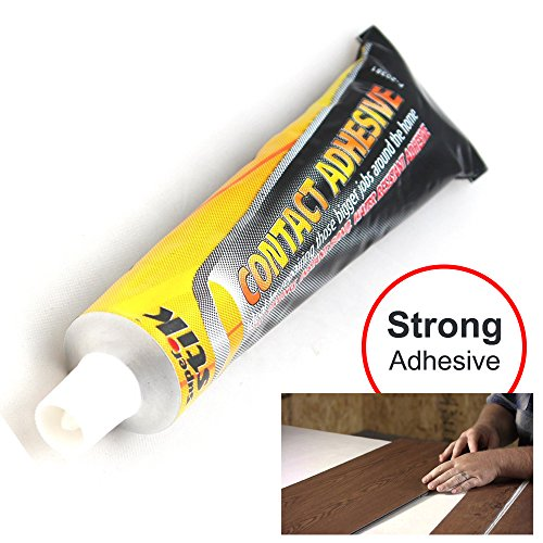 solid-stick-extra-strong-waterproof-clean-and-easy-application-contact-adhesive-for-wood-metal-leath