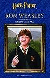 Guide cinéma - Ron Weasley