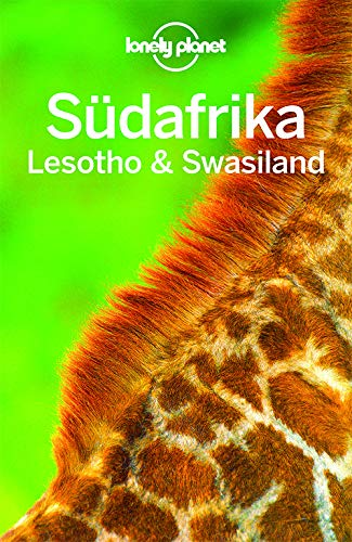 Addo Elephant National Park (Lonely Planet Reiseführer Südafrika, Lesoto & Swasiland (Lonely Planet Reiseführer Deutsch))