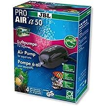 JBL ProAir A50 aireador para acuarios
