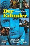 Der Fahnder II.