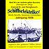 Schiffselektriker - Werft, Schiffe, Seeleute, Funkbuden - Jahrgang 1936: Band 14 in der maritimen gelben Buchreihe bei Jürgen Ruszkowski