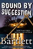Bound By Suggestion (The Jeff Resnick Mystery series Book 5) (English Edition)