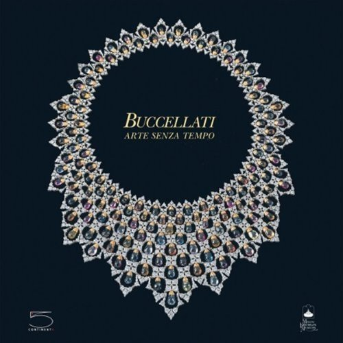 buccellati-timeless-art-2009-03-01