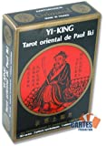 Jeu de 80 cartes : Yi King