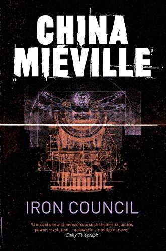iron-council-new-crobuzon-3