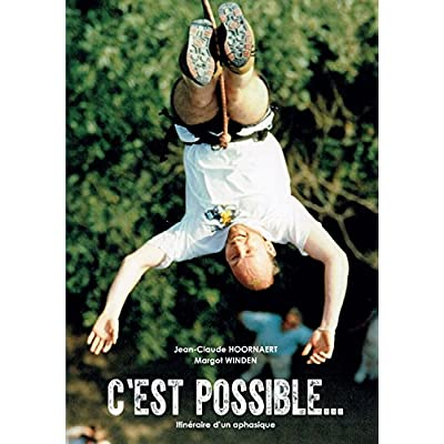 C'est possible
