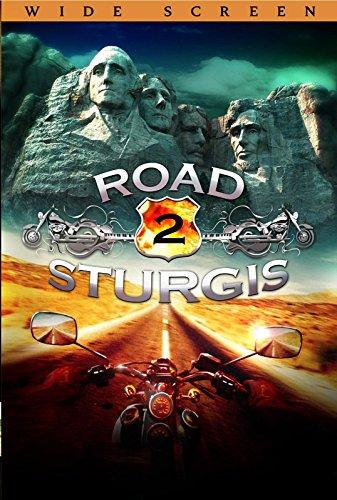 road-2-sturgis-ov