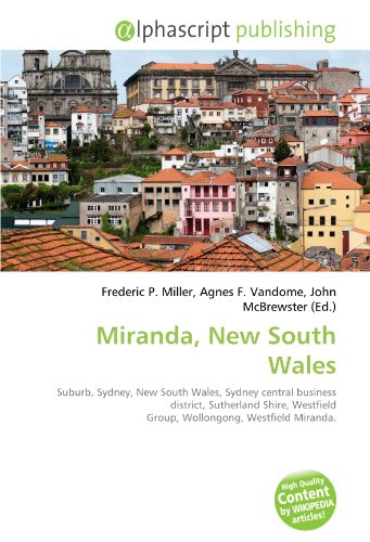 miranda-new-south-wales-suburb-sydney-new-south-wales-sydney-central-business-district-sutherland-sh