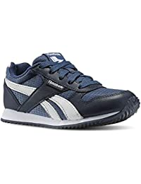 Reebok - Royal Cljogger 2V - Color: Rosa - Size: 34.0 1W8wVJ