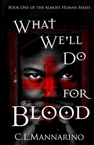 What We'll Do for Blood