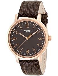 Amazon.es  Timex - Edición Especial Relojes  Moda 19d73bc315ae