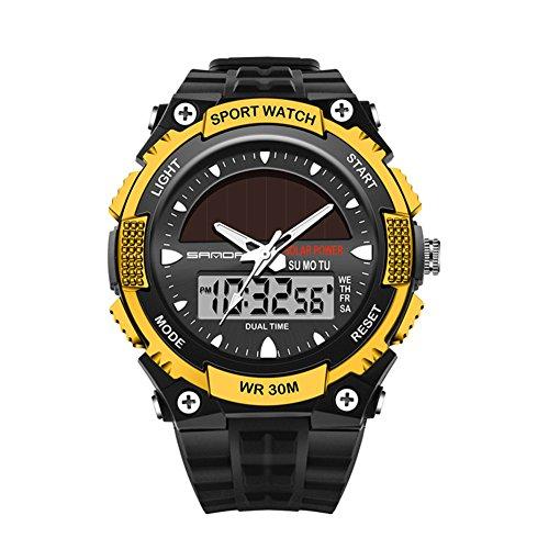solar-relojes-reloj-doble-al-aire-libre-estudiante-impermeable-hombres-sport-c