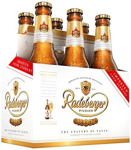 raderberger-cerveza-paquete-de-6-x-330-ml-total-1980-ml