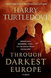Through Darkest Europe (International Edition)