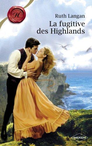 livre romance historique pdf gratuit