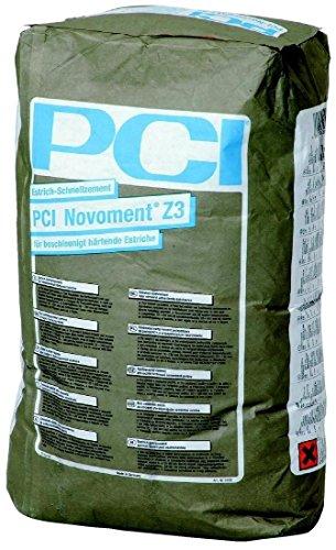 PCI NOVOMENT Z3 25kg