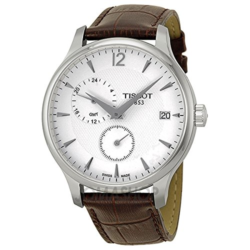 mens-quartz-wristwatch-tissot-tradition-gmt-t0636391603700
