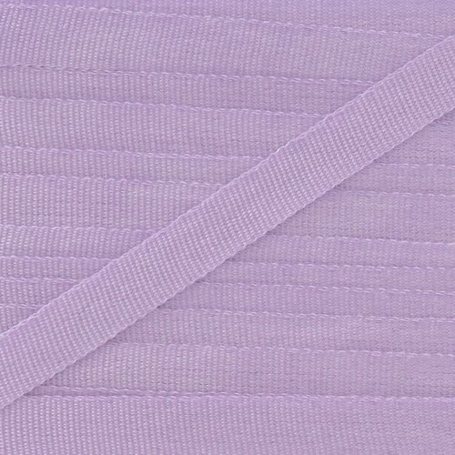 silk-ribbon-for-embroidery-4mm-lilas-x3m