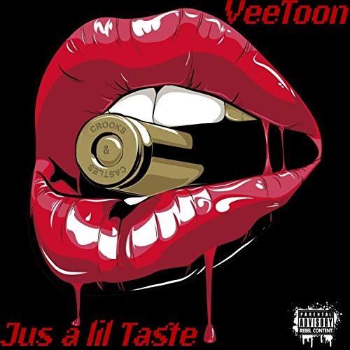 Just a Lil Taste [Explicit] Lil Taste