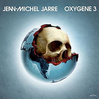 Oxygene, Pt. 17