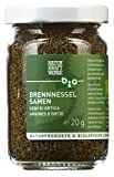 Brennnessel Samen, Bio, 20 g